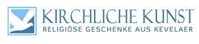 kirchliche-kunst.de