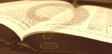 www.bibelquiz.org - Bibel & Quiz