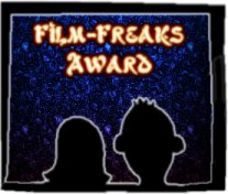 Film-Freaks Award