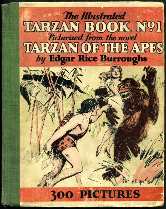 00_foster_tarzandailies_cover_1929.jpg