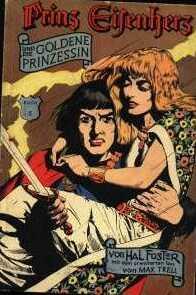 Cover Badischer Verlag