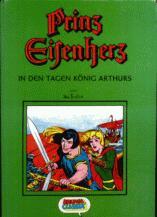Cover Melzer 1971 grün