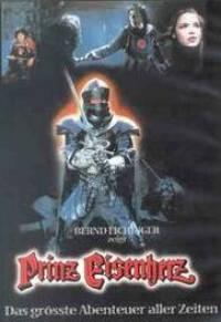 Film 1991